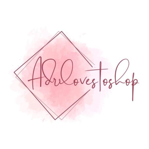 adrilovestoshop